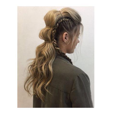 Blog | The Hair And Beauty Company
