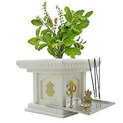House Warming Gift Ideas Top 20 House Warming Gifts Giftingtrends House Warming Gifts Plant Pot Design House Warming