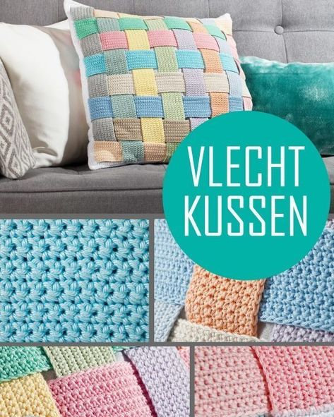 List Of Pinterest Kleurencombinatie Haken Pictures Pinterest