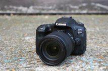 Canon Eos 90d Dslr Photography Dslr Photography Tips Canon Dslr Camera