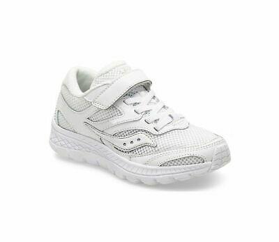 Wide sneakers, Sneakers, Unisex shoes
