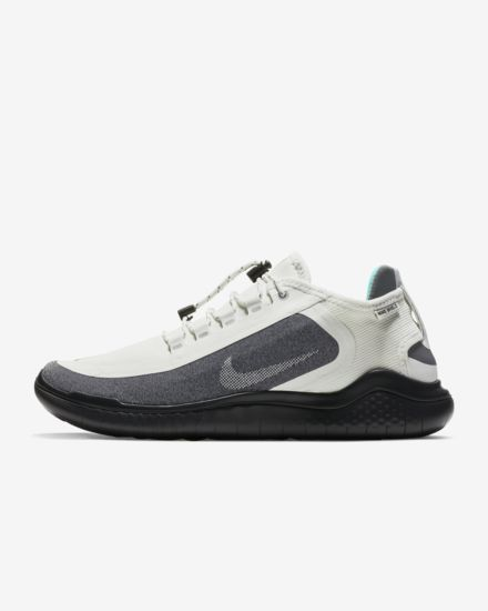 Nike Free Rn 2018 Shield Women S Running Shoe Womens Running Shoes Nike Running Shoes Women Running Shoes Nike Free