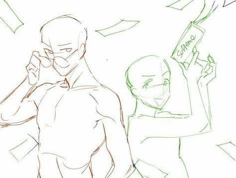 bases de dibujo - Bases de dibujo #23 - Wattpad