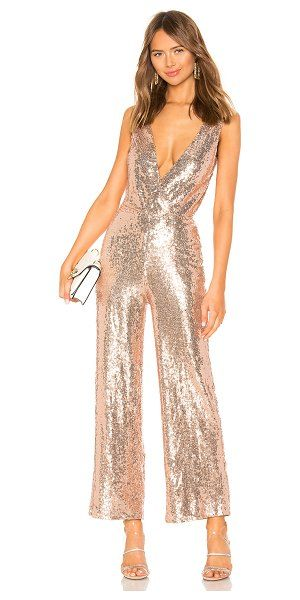 c4dfcb0e2 by the way. Brandy Wide Leg Jumpsuit in 2019 | Jumpsuits & Rompers ...