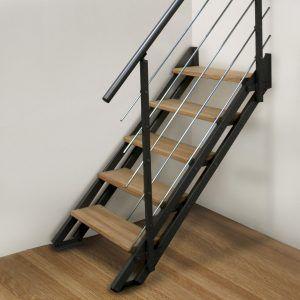 Leroy Merlin Rampe Escalier Ladder Stairs