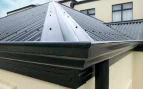 Looking For Roof Guttering Service In Seven Hills Gutters Black Metal Roof Roofing