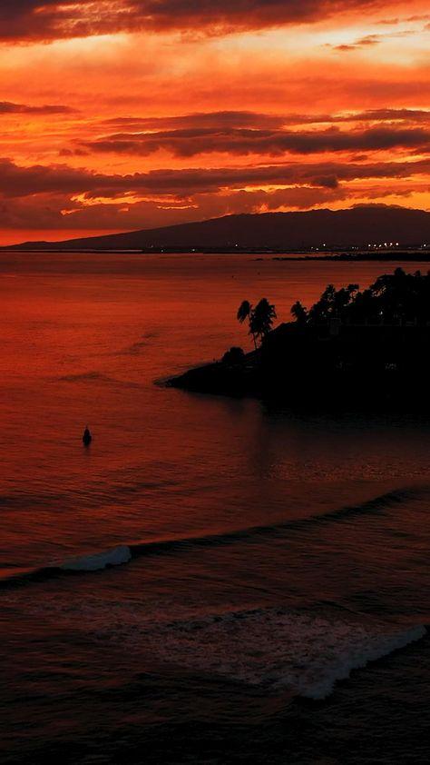 100 Beaches Aesthetic Ideas Beach Aesthetic Sky Aesthetic Sunset Wallpaper