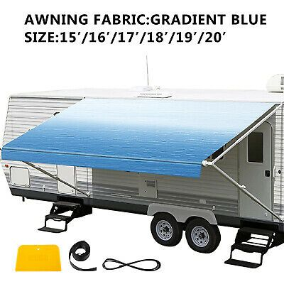 Pin On Rv Trailer And Camper Parts Parts And Accessories