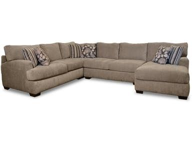 Pleasing Ottoman Sold Separately New House Living Room Sectional Evergreenethics Interior Chair Design Evergreenethicsorg