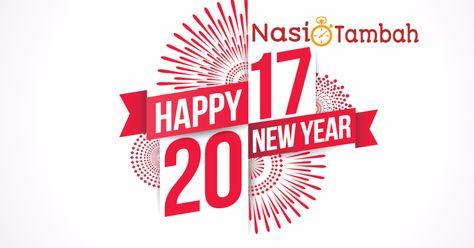 Pin on Kehidupan @ NasiTambah.com