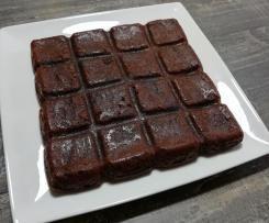 Gateau Chocolat Sans Gluten Recette En 2020 Gateau Chocolat Sans Gluten Chocolat Sans Gluten Patisseries Sucrees
