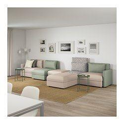 Ikea Us Furniture And Home Furnishings Home Furnishings Vallentuna Furniture