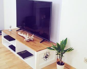 29+ Tv kommode 180 cm ideen