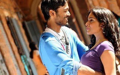 Kutty Movie Shriya Friend Name Check more at https://comemp3.com/kutty-movie-shriya-friend-na...
