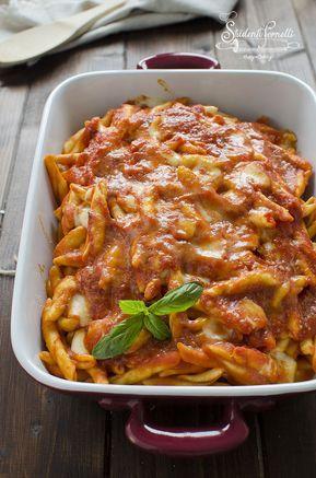 f216ae66f293f04584a7ba068a07f85c - Pasta Ricette