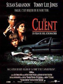 El Cliente 1994 Film Tommy Lee Jones Films Complets