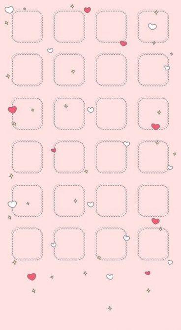 Wallpaper Iphone Ios7 Tumblr Screens 63 Super Ideas Wallpaper In