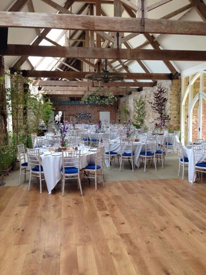 All Wedding Venues In Dorset Whether You Are Searching For Weymouth The Best Has To Offer Or Just Generally