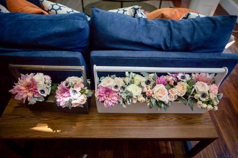 Wedding At Oceancliff In Newport Ri By Flowers Were Toni Chandler Events Www Tonichandlerfls Oncelikeaspark Tonicha