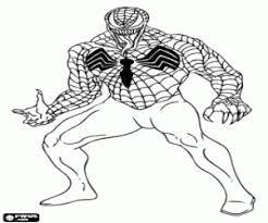 Resultado De Imagen Para Imagenes De Venus Arana Para Imprimir Spiderman Coloring Lego Coloring Lego Coloring Pages
