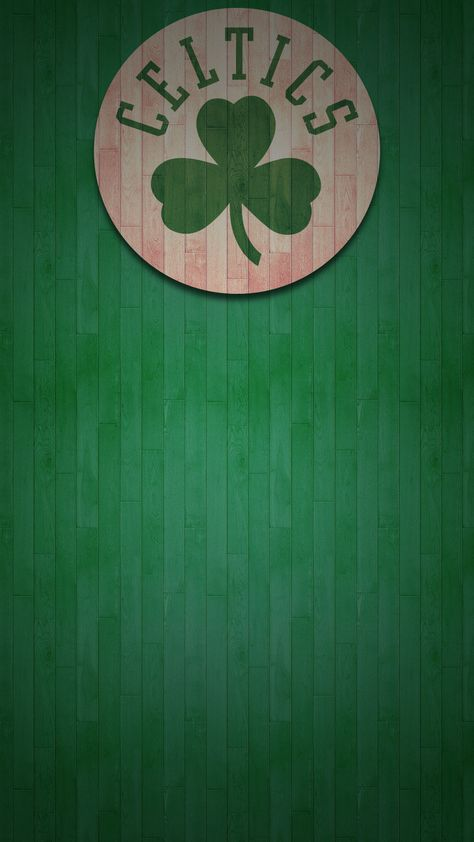 1080x1920 Boston Celtics 2017 Mobile home screen wallpaper for iPhone, Android, Pixel