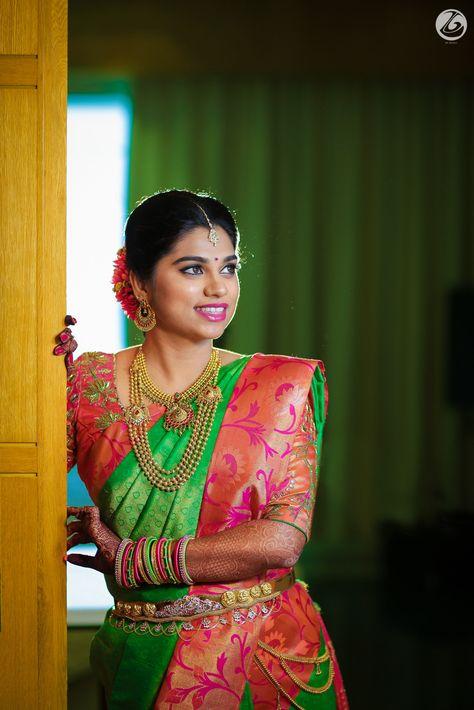 110 Half Saree Poses Ideas Half Saree Saree Poses Half Saree Designs If you have many photos that you want to include, you. 110 half saree poses ideas half saree