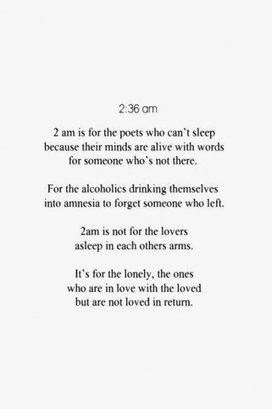Quotes Sad Love Relationships Lonely 50 Ideas - - #Ideas #lonely #LOVE #Quotes #relationships #sad
