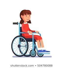 Epingle Par Sarahdansie Sur Max Poster En 2020 Dessin Illustration Dessin Enfant