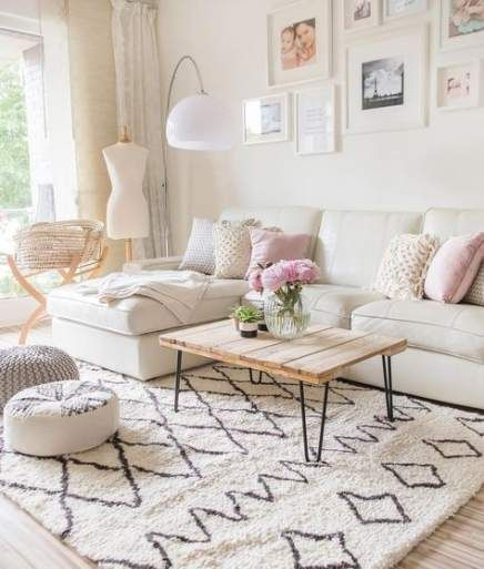Living Room Colors Cream Couch 26 Ideas Rustic Living Room Furniture Modern Rustic Living Room Minimalist Living Room Furniture