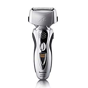Best Razor For Bald Head Reviews Guide 2019 Qualities Man