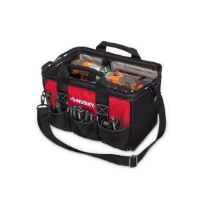 Pin On Tools Bag