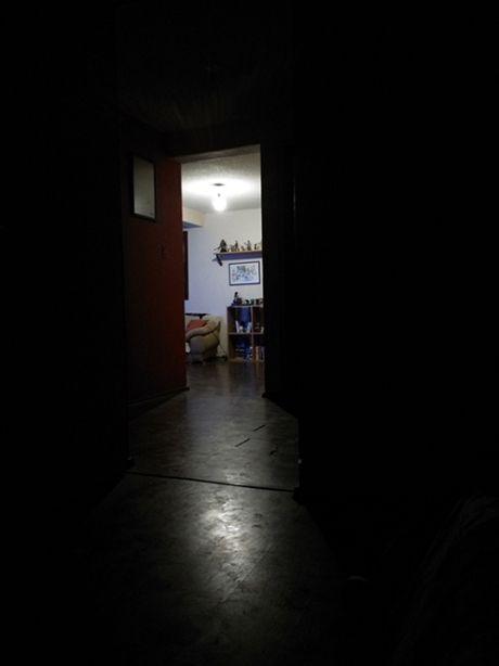 Resultado de imagen para CUARTO OSCURO | TERROR KAOTICO | Oscuridad ...