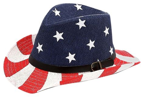 c8ed7872a22 American Flag Fedora Hat. Get the lowest price on American Flag Fedora Hat  and other fabulous designer clothing and accessories! Shop Tradesy now