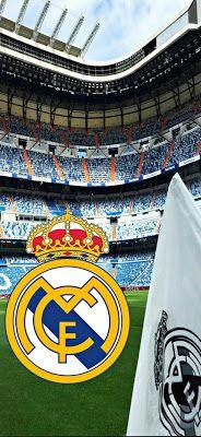 خلفيات و صور ريال مدريد Real Madrid خلفيات و صور ريال مدريد Real Madrid خلفيات ريال مدريد للايفون للموباي Real Madrid Wallpapers Madrid Wallpaper Real Madrid