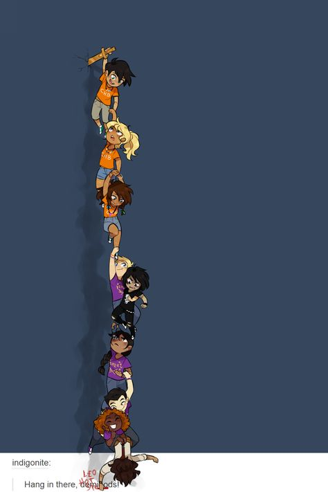 Awesome nico di angelo viria fan art – switchsecuritycompanies 2019 · banner temporary percy jackson & the olympians - rick riordan - image Percy Jackson Fandom, Fan Art Percy Jackson, Percy Jackson Characters, Percy Jackson Memes, Percy Jackson Books, Percy Jackson Wallpaper, Annabeth Chase, Percy And Annabeth, Percabeth