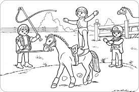 ausmalbilder playmobil familie - tiffanylovesbooks