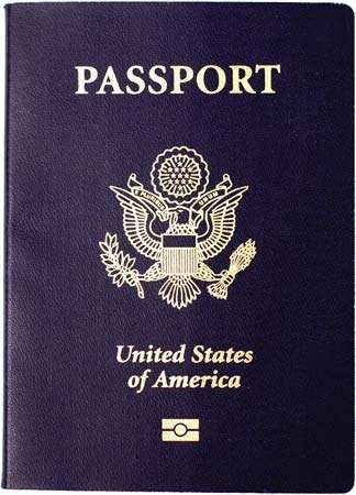 Passport Renewal Services United States Passport Renewing Your Passport Yokosuka