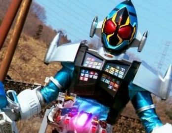 仮面ライダーフォーゼ 全フォーム サブライダーまとめ一覧 ネタバレ naver まとめ kamen rider cosmic power rangers