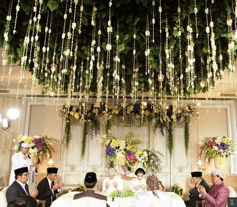 11 best akad nikah images on pinterest akad nikah kebaya and 11 best akad nikah images on pinterest akad nikah kebaya and kebayas junglespirit Gallery