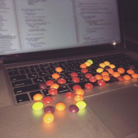 #programming #coding#programmer #php #javascript#stackoverflow #git #github #like4like#computer #mac #macbookpro #software#developer #development#computerscience #webdevelopment
