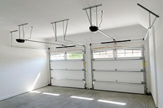 Perfect Opener Repair Denver CO. The Top Garage Door Opener Repair Comanny For  Denver CO When You Need Any Type Of Garage Door Services In Denver CO Just  Call Us.