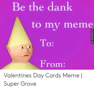 18 Best Valentines Day Cards Meme Image 2021 Valentine Day Cards Valentines Memes Valentines Cards