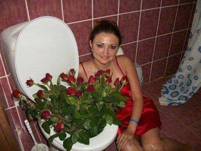 Les 20 pires photos de profil de filles sur les sites de rencontre