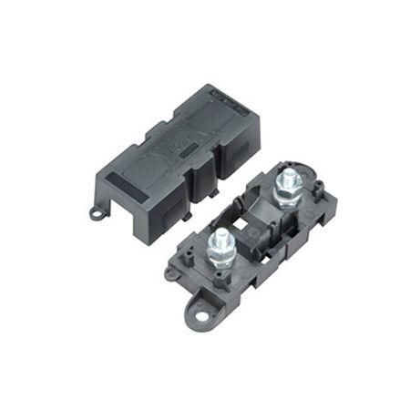 MEGA Fuse Holder – 32V DC, 500 Amp | Truck Winch Wiring | Wire