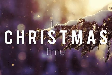 Christmas | Pinterest | Christmas Time, Merry And Wonderful Time