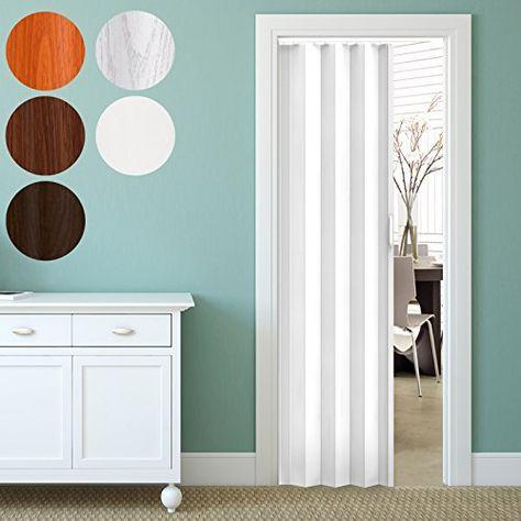 great porte accordon vitre grosfillex ularyau pvc blanc x. Black Bedroom Furniture Sets. Home Design Ideas