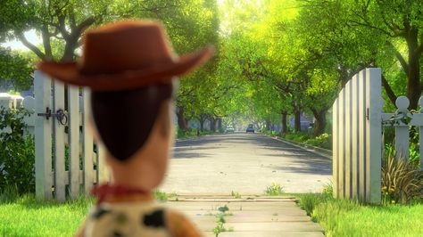 66 Of The Most Breathtaking Shots In Pixar Movies