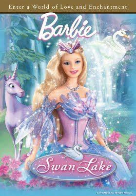 Barbie Full Movies In English Youtube Peliculas De Barbie Lago De Los Cisnes Barbie