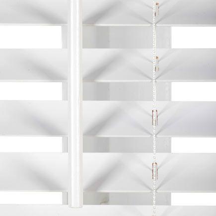 Madera 50mm Blanca Leroy Merlin Listas De La Compra Decoración De Unas Colores Blancos