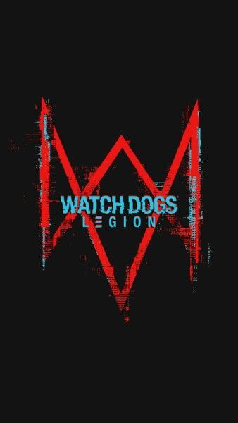 Pin By Veronica Silverman On Watch Dogs In 2020 Watch Dogs Watch Dogs 1 Gold Watch Men